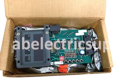 Allen Bradley 1336 Drive accessory 120663 Display PCB