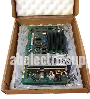 Allen Bradley 1772-BP Battery Pack