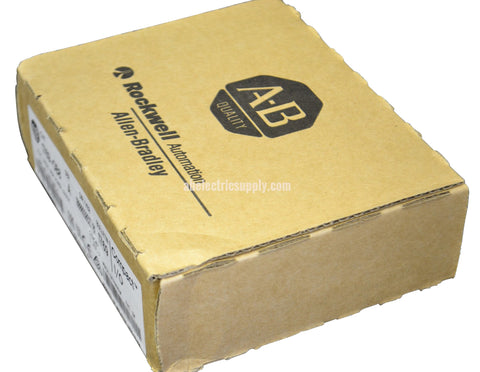 Surplus Never Used Sealed Allen Bradley CompactLogix 1769-OB8  Ser A QTY