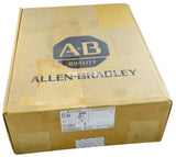 New surplus Sealed Allen Bradley PYRAMID INTEGRATOR DH/DH INTERFACE  5130-KA Ser