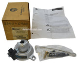 New Allen Bradley 2755-NM42 Ser A MOUNTING BRACKET KIT SPLIT-BALL SINGLE KNOB In