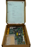 New Allen Bradley 1784-F30B Ser B COMMUNICATION BOARD OPTION B 48M/SP/C/I