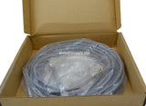 New Allen Bradley 2755-C40D1 Ser A NEMA TYPE 1 CABLE In Original Packaging