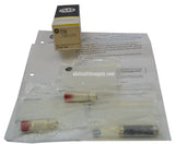 New Allen Bradley 2706-NB1 Ser B BATTERY LITHIUM 1.5V 2900MAH In Original Packag