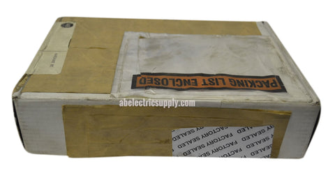 New Sealed Allen Bradley RP-144442 KIT GTO INSTALL 180 KVA/29