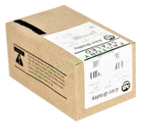 NEW Surplus SEALED Allen Bradley Digital Input Module 1794-IC16 Ser A Cat Rev D0