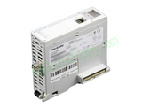 Allen Bradley 1768-CNB Ser A Ser A F/W Rev 1.001 Control Net Communication Bridg