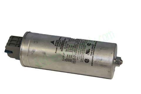 Allen Bradley Film Capacitors – Power Factor Correction MKP525-D-8.3