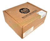 NEW Surplus SEALED Allen Bradley 1336-CAP-SP15A Ser A Cap