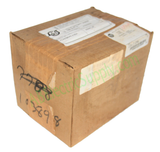 Surplus Never Used Sealed Allen Bradley 1336-CT-SP4A Ser A Current Transducer