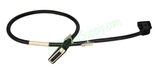 Allen Bradley P24208-E3 Ultra Female 20 Position Cable