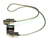 Allen Bradley RS-232-CBL-M2F Male to Female RS232 Cable
