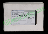 Allen Bradley Point I/O 1734 1734-OB8 Ser C QTY