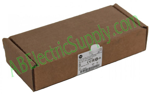 New Surplus Sealed Allen Bradley MicroLogix 1000 1761-L32BWB