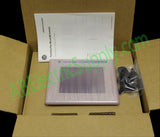New Surplus Allen Bradley Panelview Plus 6 2711P-T6M20A8 Ser A QTY