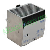 Allen Bradley POWER SUPPLY 1606-XL240E Ser A QTY