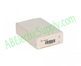 New Surplus Open Allen Bradley Panelview 2711-NM216 Ser A