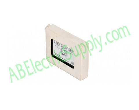 Surplus Never Used Open Allen Bradley Point I/O 1734 1734-IE4C Ser C QTY