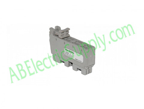 Allen Bradley Point I/O 1734 1734-RTB QTY