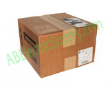 New Surplus Sealed Allen Bradley Kinetix 6000 2094-AC09-M02-S Ser A