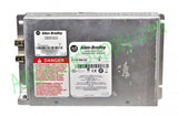 New Surplus Allen Bradley Comm Modules 2711P-RN15S Ser B