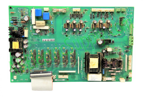Allen Bradley 1336 PCB Boards 1336-BDB-SP74D