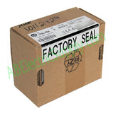 New Surplus Sealed Allen Bradley CompactLogix 1769-PB4 Ser A QTY