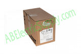 New Surplus Open Allen Bradley PowerFlex 40 22B-D2P3N104 Ser A QTY