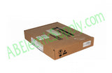 Surplus Never Used Sealed Allen Bradley PLC 5 1771-DL Ser A