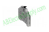 Eaton Corporation Circuit Breaker WMZTAUX