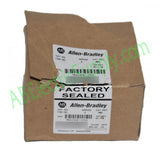 New Surplus Open Allen Bradley - PLC Flex I/O 1794 1794-TB3 Ser A QTY