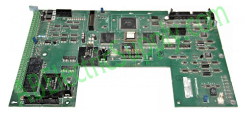 Allen Bradley MAIN CONTROL BOARD 1336E-MC2-SP43A