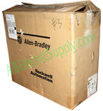4152864014407 New Surplus Open Allen Bradley Plus 6181F 6181F-15TSXP Ser E