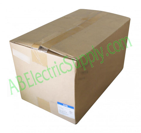 New Surplus Sealed Eaton GVX GVX007A1-5 QTY