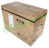 New Surplus Open Eaton Cutler-Hammer DG1 Drive DG1-32011FB-C21C