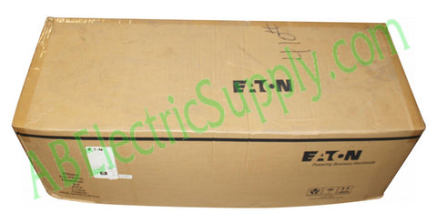New Surplus Open Eaton Cutler-Hammer DG1 VFD DG1-32114FN-C21C