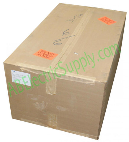 New Surplus Sealed Eaton  Drive HMX03474NAL4*