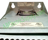 Eaton Corporation Cutler Hammer Drive SV9F75AS-6M0A00