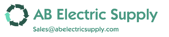 AB Electric Supply Company