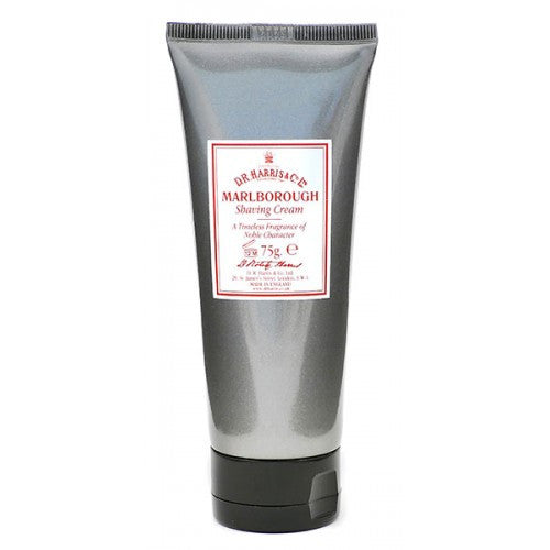 D. R. Harris – Marlborough Shaving Cream