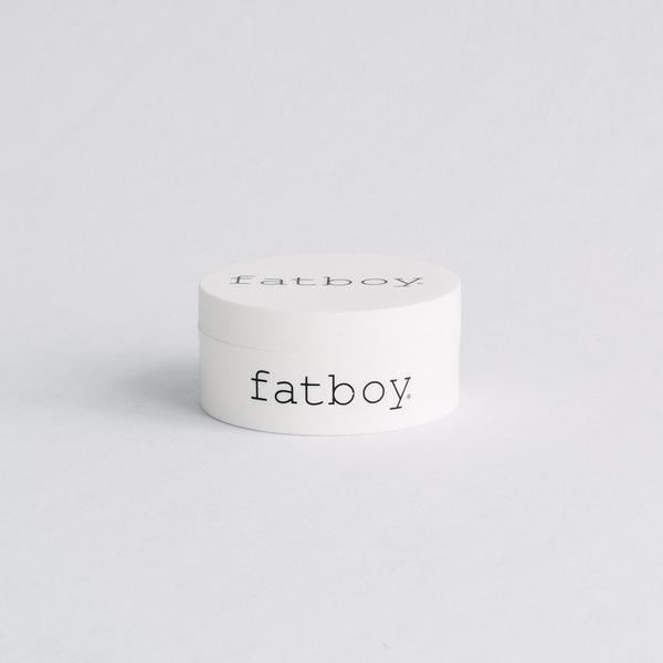 Fatboy – Perfect Putty