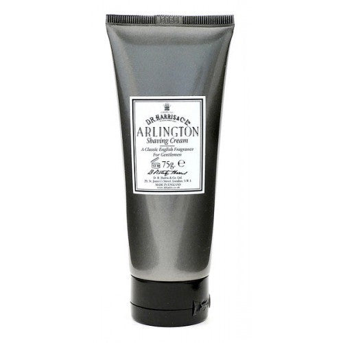 D. R. Harris – Arlington Shaving Cream