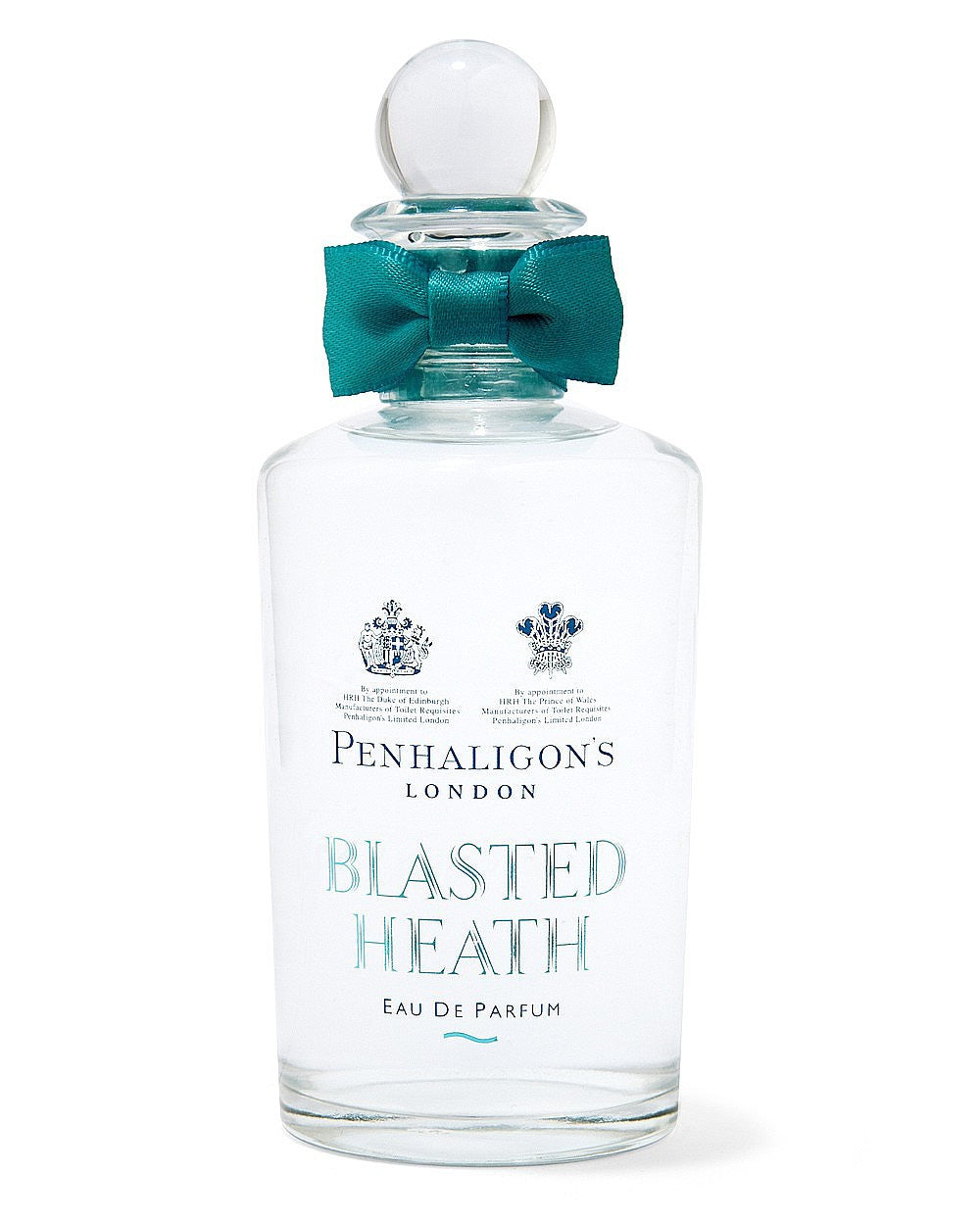 Penhaligon's – Blasted Heath Eau de Parfum