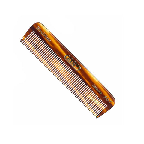 Mason Pearson – Large Extra Pure Bristle Hairbrush