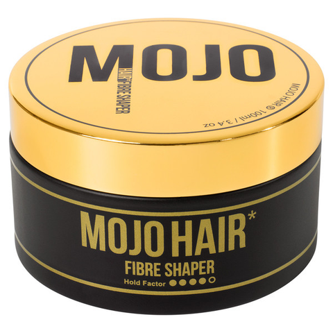Mojo Hair – Fibre Shaper