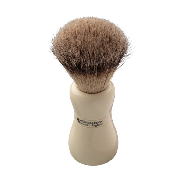 Mason Pearson – Super Badger Shave Brush