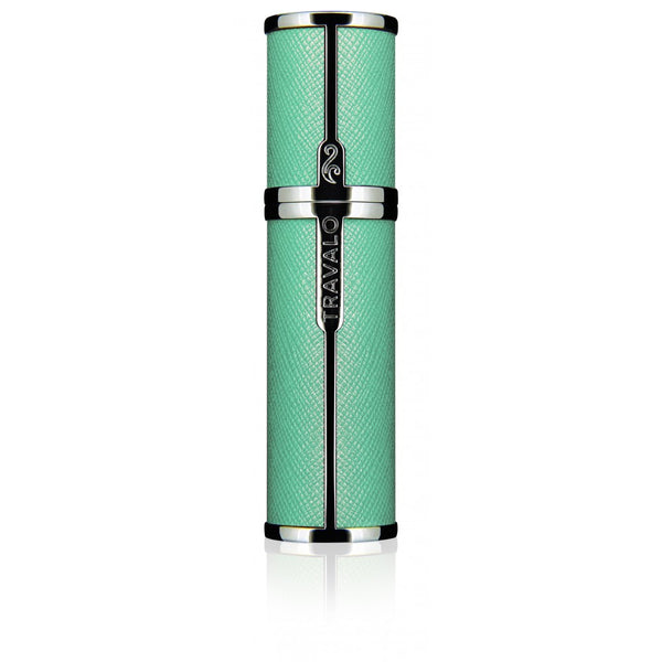 Travalo – Milano Atomizer in Mint