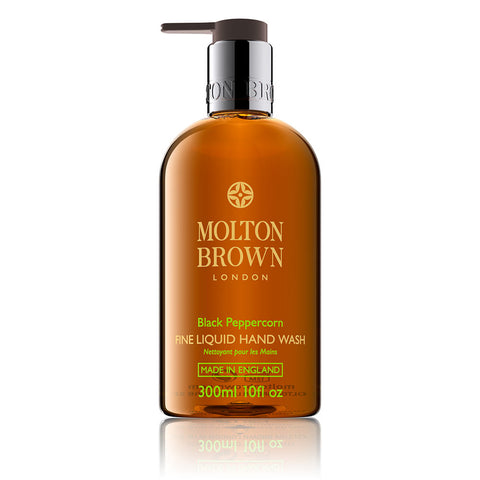 Molton Brown – Black Peppercorn Hand Wash