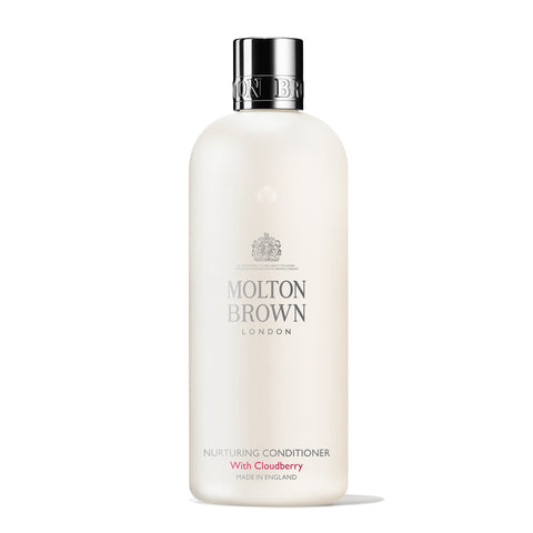 Molton Brown – Cloudberry Nurturing Conditioner