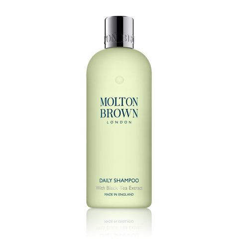 Molton Brown – Daily Shampoo with Black Tea Extract